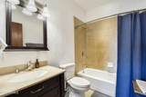 7550 Lower Bowl Road - Photo 44