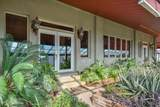 7550 Lower Bowl Road - Photo 49