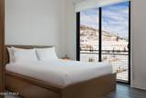 2670 Canyons Resort Drive - Photo 11