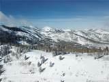 146a White Pine Canyon Road - Photo 10