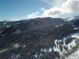 146a White Pine Canyon Road - Photo 12