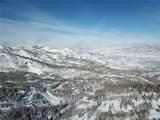 146a White Pine Canyon Road - Photo 17