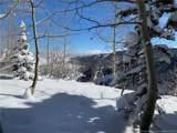 146a White Pine Canyon Road - Photo 2