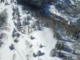 146a White Pine Canyon Road - Photo 3
