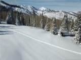 146a White Pine Canyon Road - Photo 5