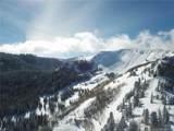 146a White Pine Canyon Road - Photo 7