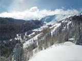 146a White Pine Canyon Road - Photo 8