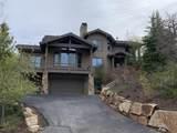 7129 Canyon Drive - Photo 1