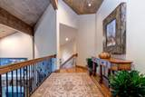 7970 Bald Eagle Drive - Photo 29