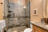 7970 Bald Eagle Drive - Photo 31