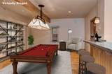 7970 Bald Eagle Drive - Photo 46