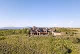 10327 Aspen Ridge Road - Photo 38