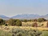 2144 Flat Top Mountain (Lot 790) Drive - Photo 1