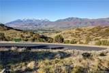 2314 La Sal Peak Drive - Photo 1