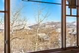 2432 Iron Mountain Drive - Photo 13