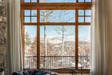 2432 Iron Mountain Drive - Photo 5