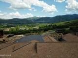 370 Mountain Top Drive - Photo 1