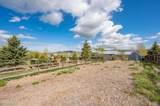 110 Countryside Circle - Photo 35