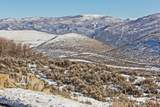 3817 Aspen Camp Loop - Photo 13