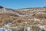 3817 Aspen Camp Loop - Photo 17