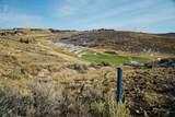 8926 Promontory Ridge Drive - Photo 14