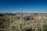 8926 Promontory Ridge Drive - Photo 16