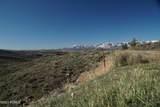 8926 Promontory Ridge Drive - Photo 18