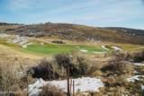 8926 Promontory Ridge Drive - Photo 19