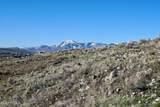 8926 Promontory Ridge Drive - Photo 21
