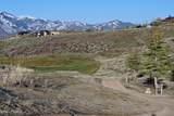 8926 Promontory Ridge Drive - Photo 22