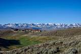 8926 Promontory Ridge Drive - Photo 23