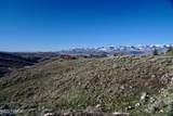 8926 Promontory Ridge Drive - Photo 24