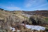 8926 Promontory Ridge Drive - Photo 25