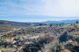 8926 Promontory Ridge Drive - Photo 26