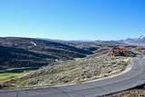 8926 Promontory Ridge Drive - Photo 29