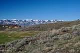 8926 Promontory Ridge Drive - Photo 32