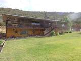 6407 Dry Fork Canyon Rd - Photo 10