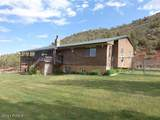 6407 Dry Fork Canyon Rd - Photo 11