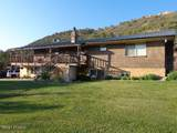 6407 Dry Fork Canyon Rd - Photo 12