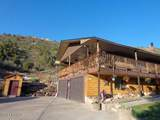 6407 Dry Fork Canyon Rd - Photo 13