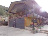 6407 Dry Fork Canyon Rd - Photo 14