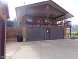 6407 Dry Fork Canyon Rd - Photo 15