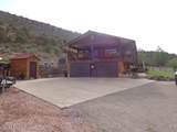 6407 Dry Fork Canyon Rd - Photo 16
