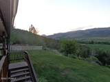 6407 Dry Fork Canyon Rd - Photo 3