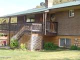 6407 Dry Fork Canyon Rd - Photo 9