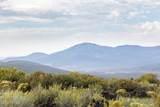 4422 Pinnacle Sky Loop - Photo 6