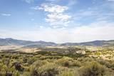 4422 Pinnacle Sky Loop - Photo 9