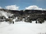 269 White Pine Canyon Road - Photo 12