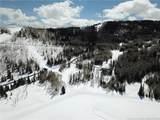 269 White Pine Canyon Road - Photo 13