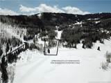 269 White Pine Canyon Road - Photo 17